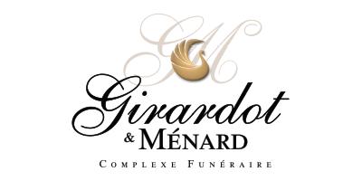 1379-Logo_Girardot-Menard