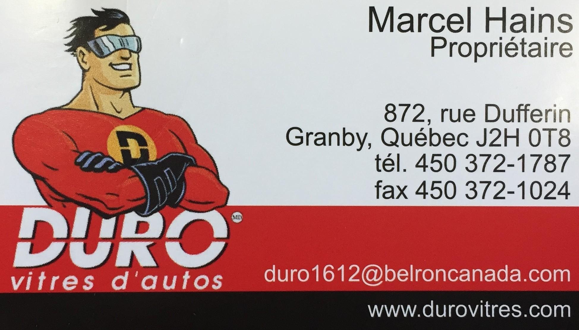 Duro1