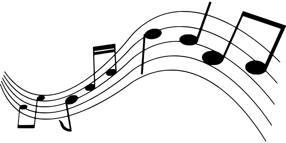 silhouette-3309171_960_720