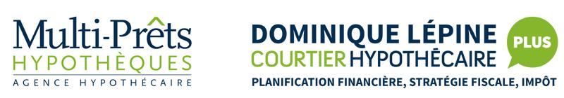 DOMINIQUE LÉPINE, 26B Boul. Bromont, Bureau 201, Bromont, Quebec J2L 2K3 1-877-900-PLUS (7587) info@courtierhypothecaireplus.ca