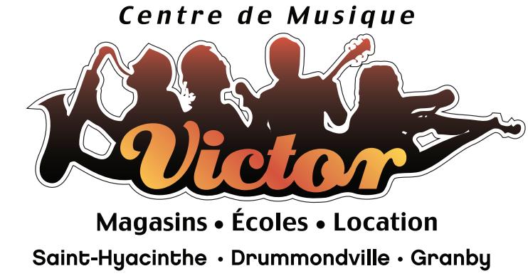 centre-de-musique-victor