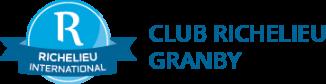 logo_richelieu1-326x84