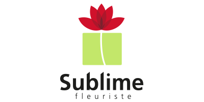 Logo_Sublime-Fleuriste