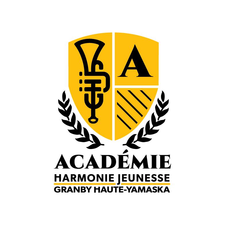 logo-AHJGHY